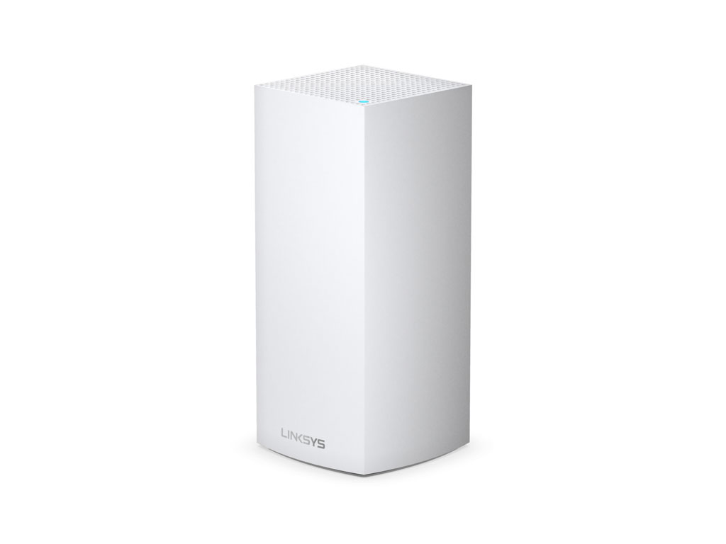 Linksys MX5300 Velop Whole Home Intelligent Mesh WiFi 6 (AX) System